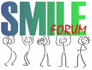 SMILE-SFR